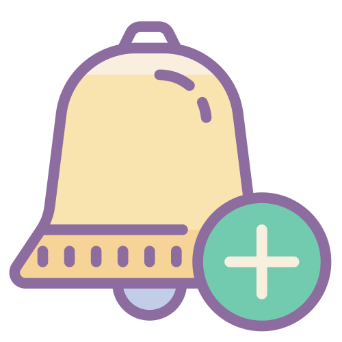 icons8-add-reminder-500.png