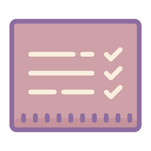 icons8-report-card-500.png