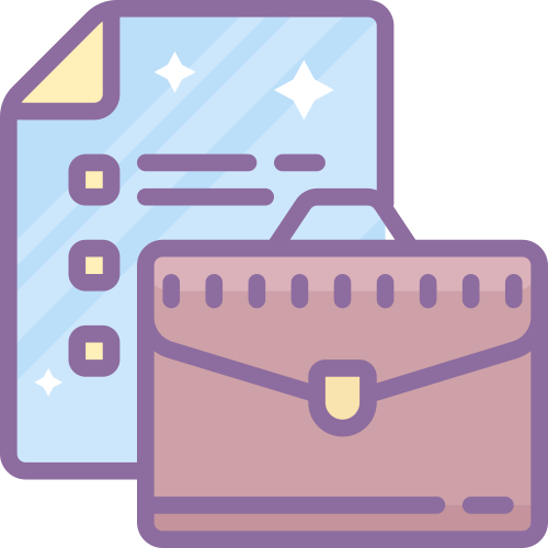 icons8-brief-500.png