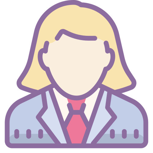icons8-businesswoman-500.png