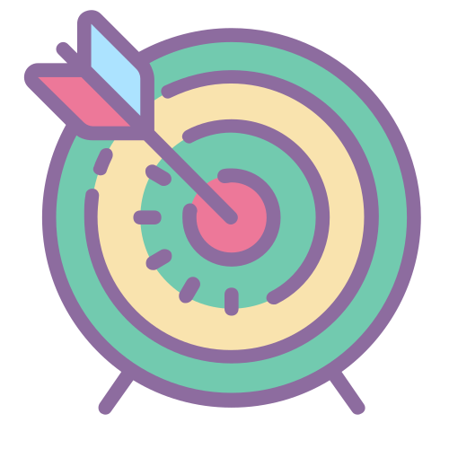 icons8-goal-500.png