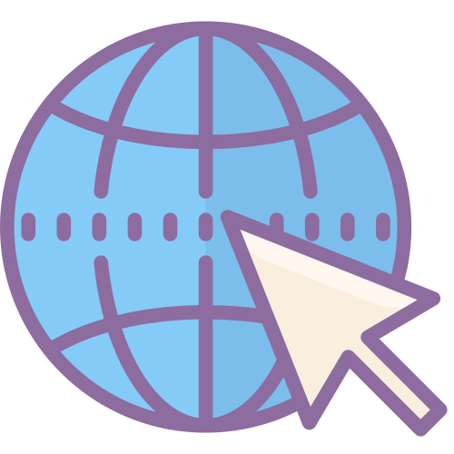 icons8-internet-500.png