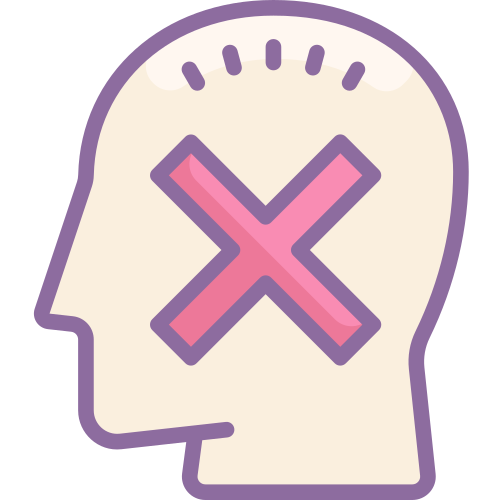 icons8-disapprove-500.png