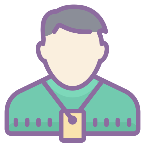 icons8-manager-500.png