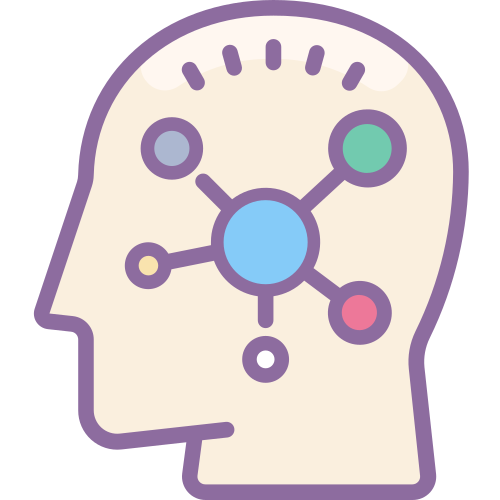 icons8-mind-map-500.png