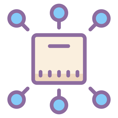 icons8-multichannel-500.png