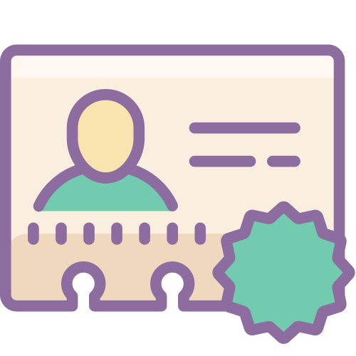 icons8-new-contact-500.png