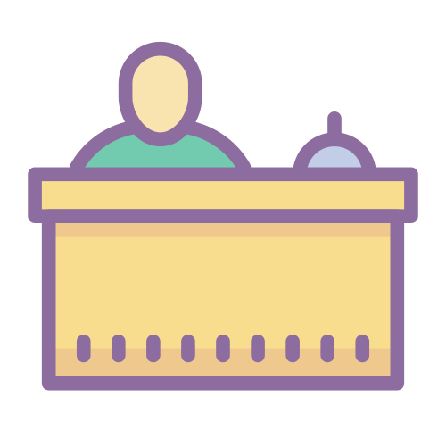 icons8-front-desk-500.png