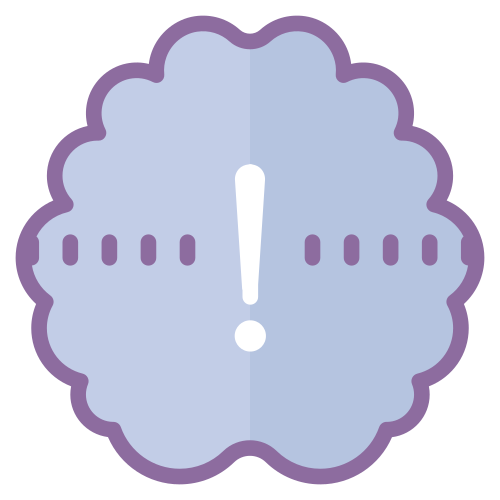 icons8-proactivity-500.png