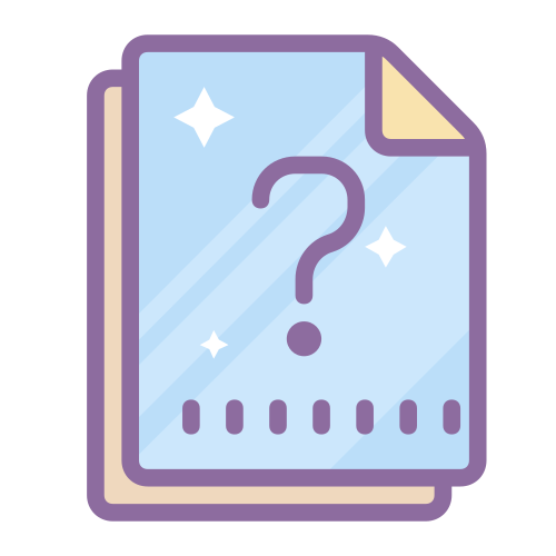 icons8-questions-500.png
