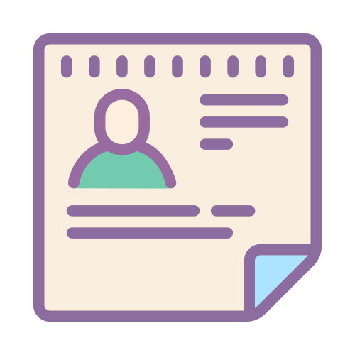 icons8-resume-500.png