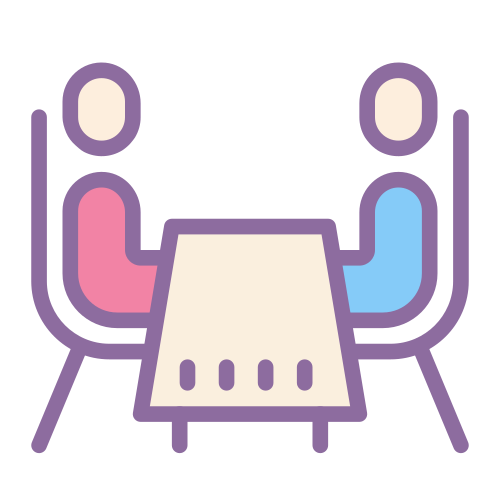 icons8-restaurant-table-500.png