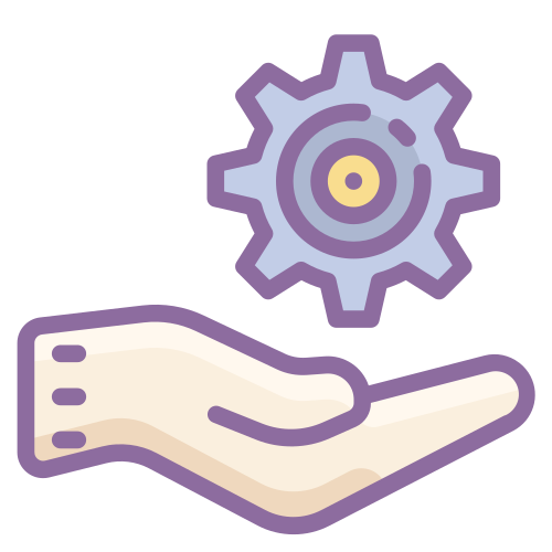 icons8-service-500.png