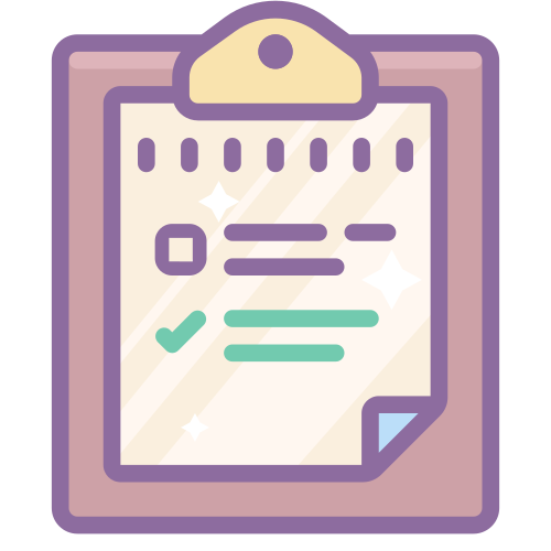 icons8-survey-500.png