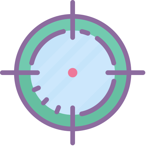 icons8-target-500.png