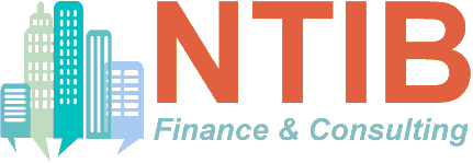 NTB Finance & Consulting.png