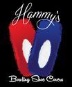 Hammy's
