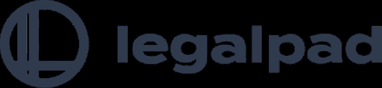 legalpad logo_blue_xl (1).png