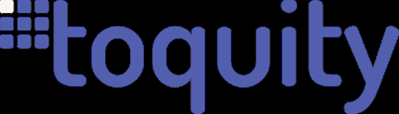 toquity_logo_blue.PNG