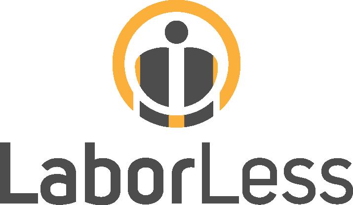 laborless transport bg.png