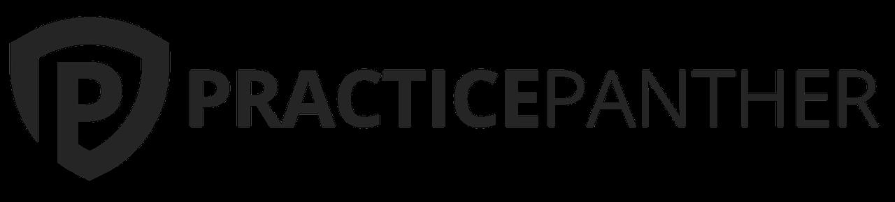 PracticePanther Horizontal-Grey.png