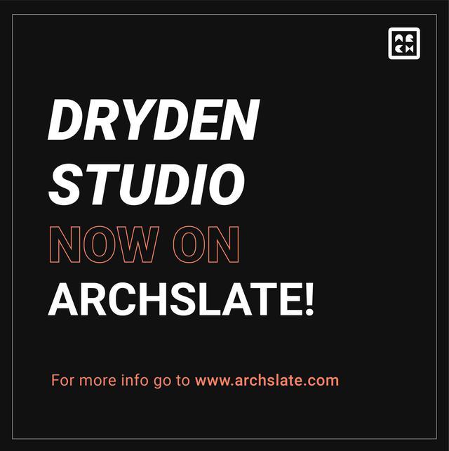 dryden_studio-50 (1).jpg