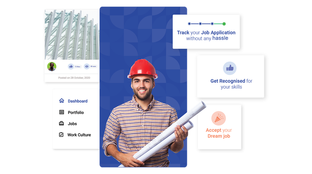 one jobs portal for architects..png