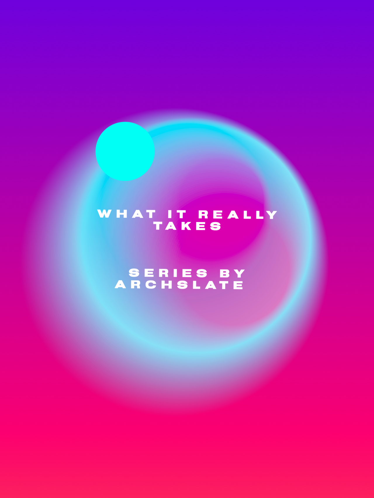 archslate architecture firms.png