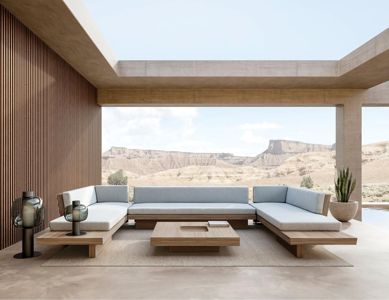 plateau+lounge_2.jpg
