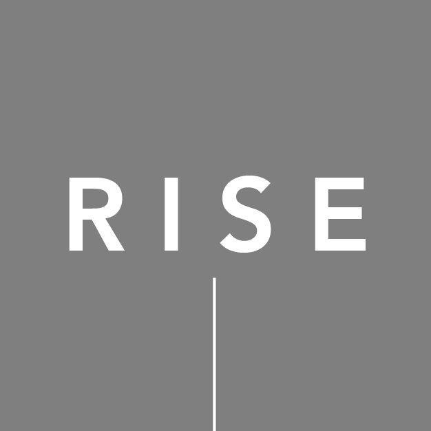 rise+logo+.jpg