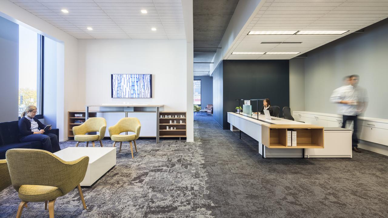 1611 w division offices by symbiotic living.jpg
