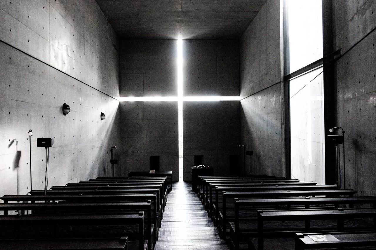tadao-ando-church-of-the-light-1.jpg