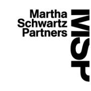 martha-schwartz-partners-squarelogo-1568346980574.png