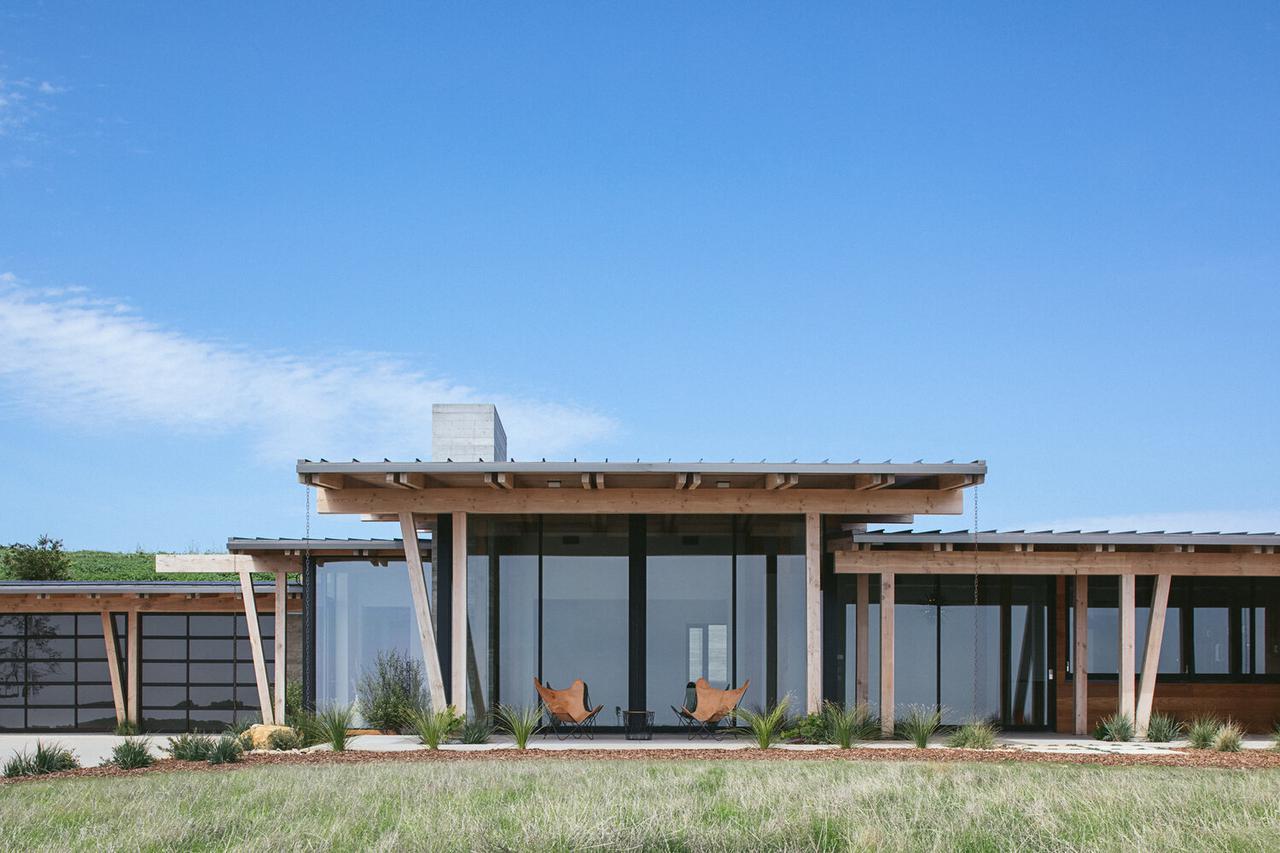 panoramic-coastal-ranch.jpg