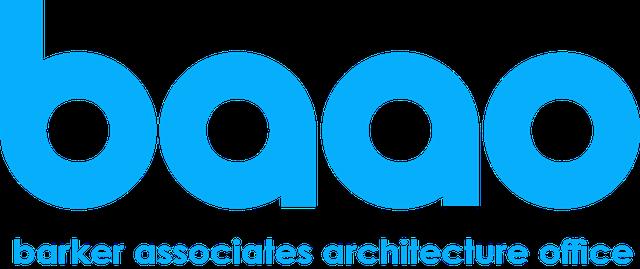 baao-logo.png