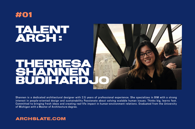 therresa shannen budihardjo architectural designer | m. arch, assoc. aia.png