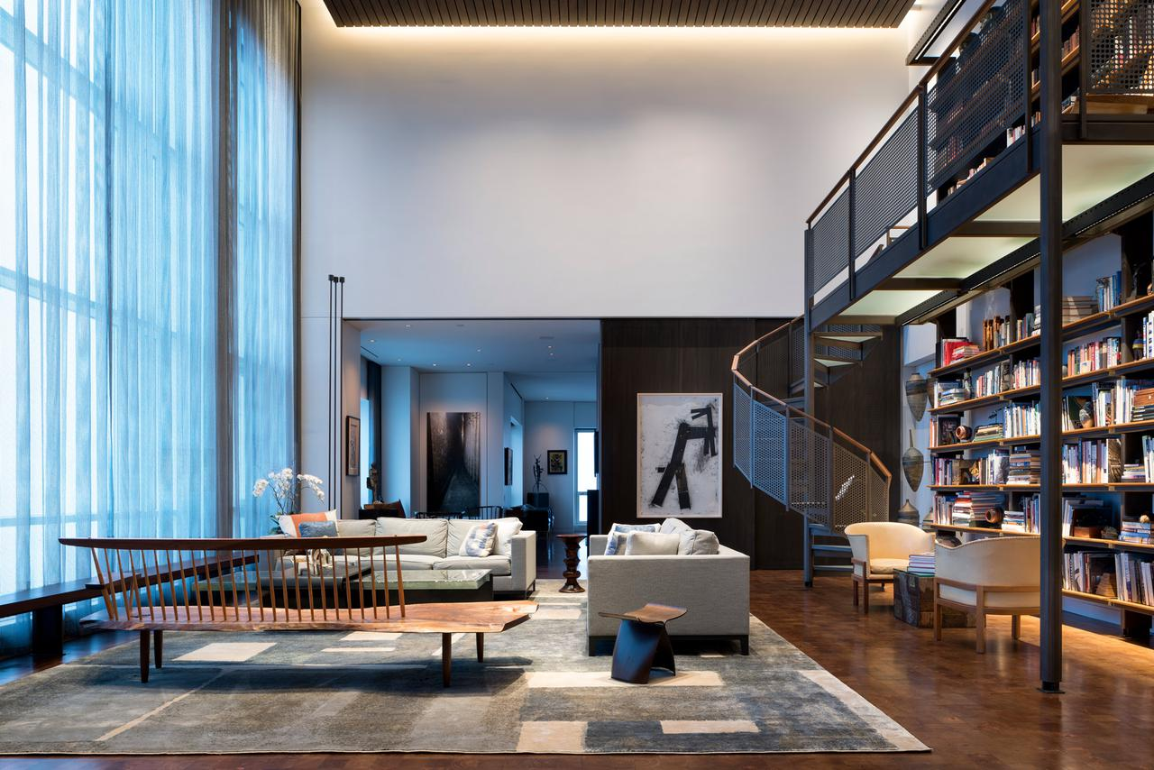residence for two collectors by symbiotic living.jpg
