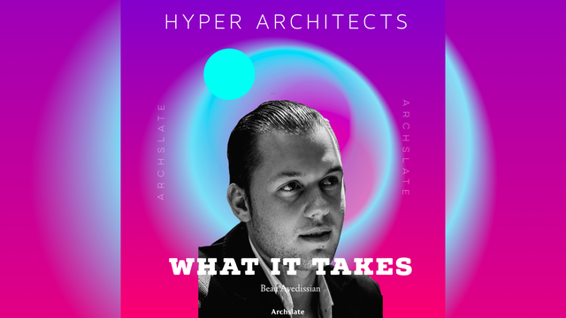 hyperarchitects 1.png
