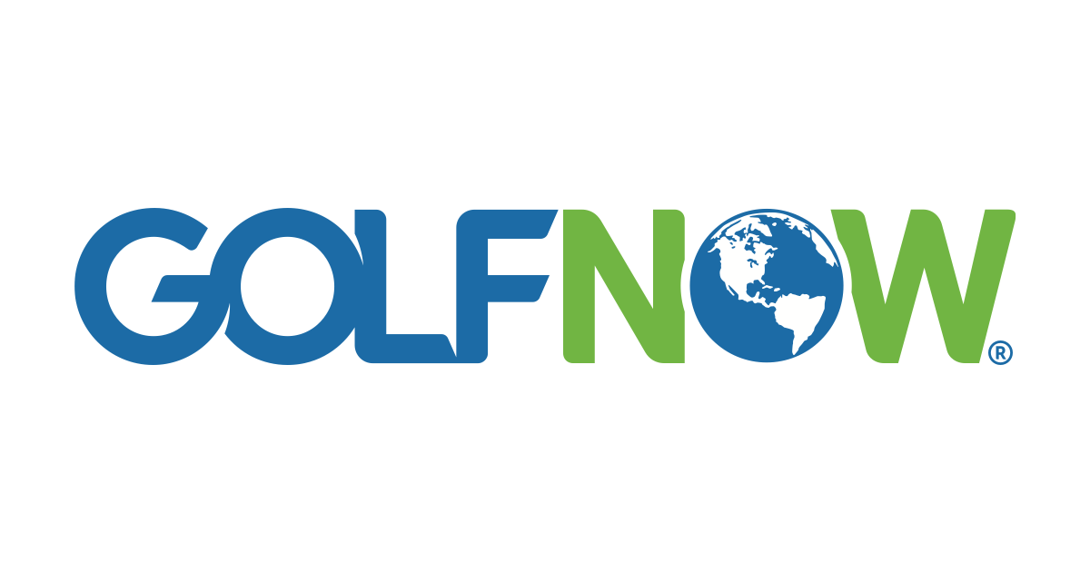 golfnow-facebook.png
