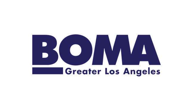 boma-header-revised-644x362.png