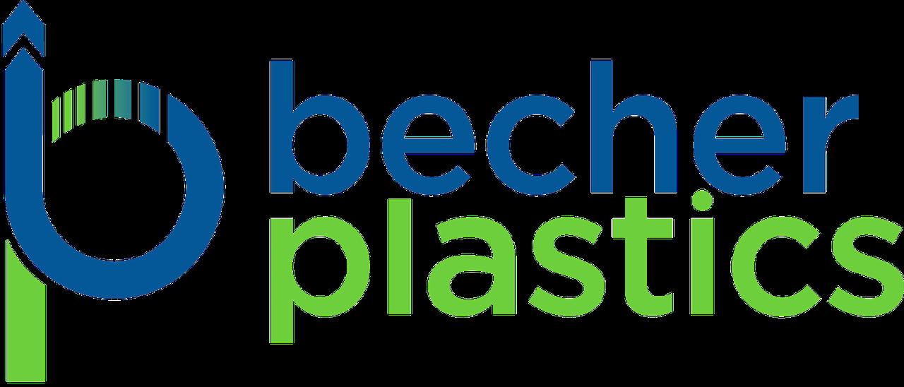 bplastic.png