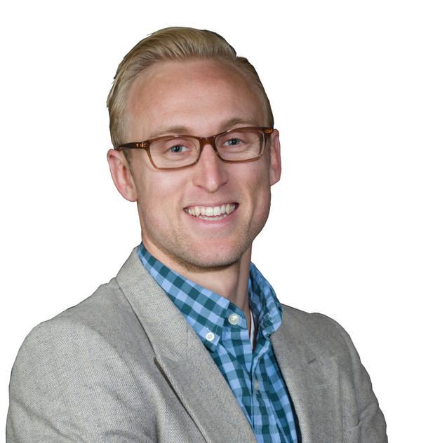 Jason Polen