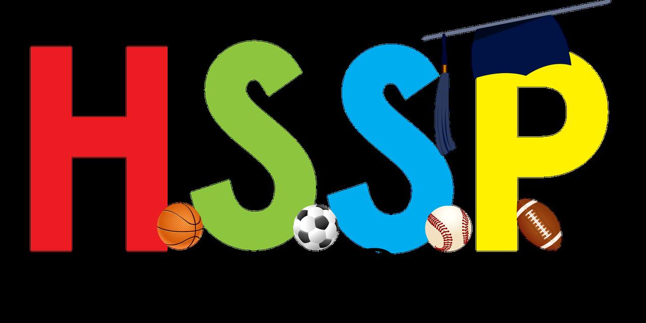 HSSP_Logo (2).png