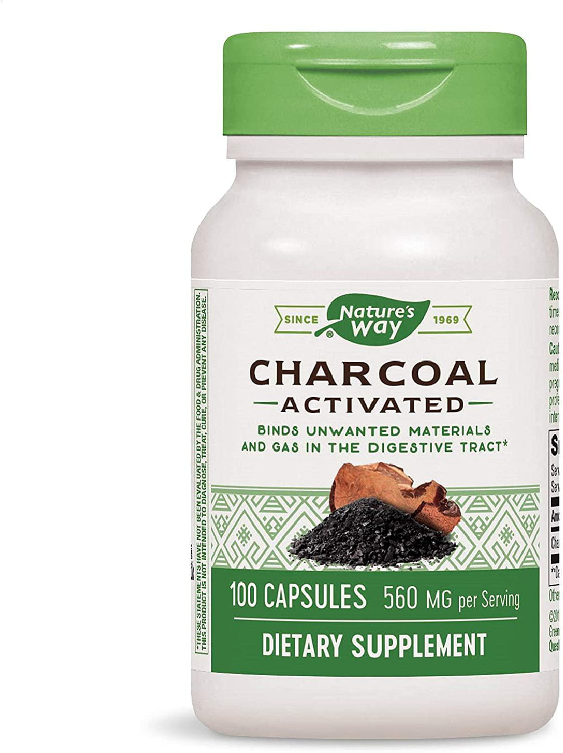activated charcoal.jpg