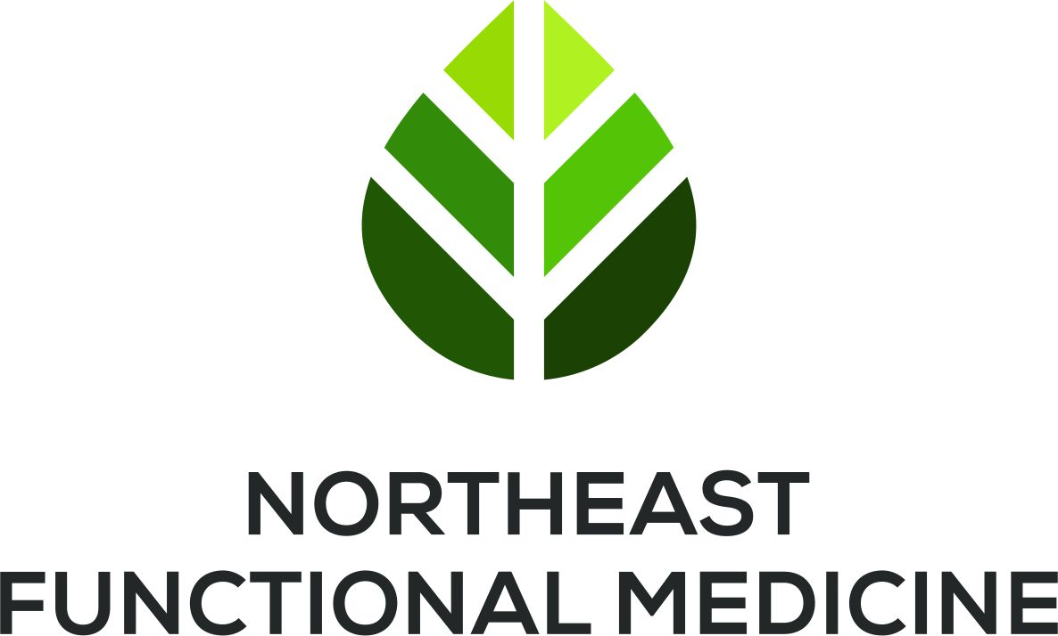 Northeast Functional Medicine
