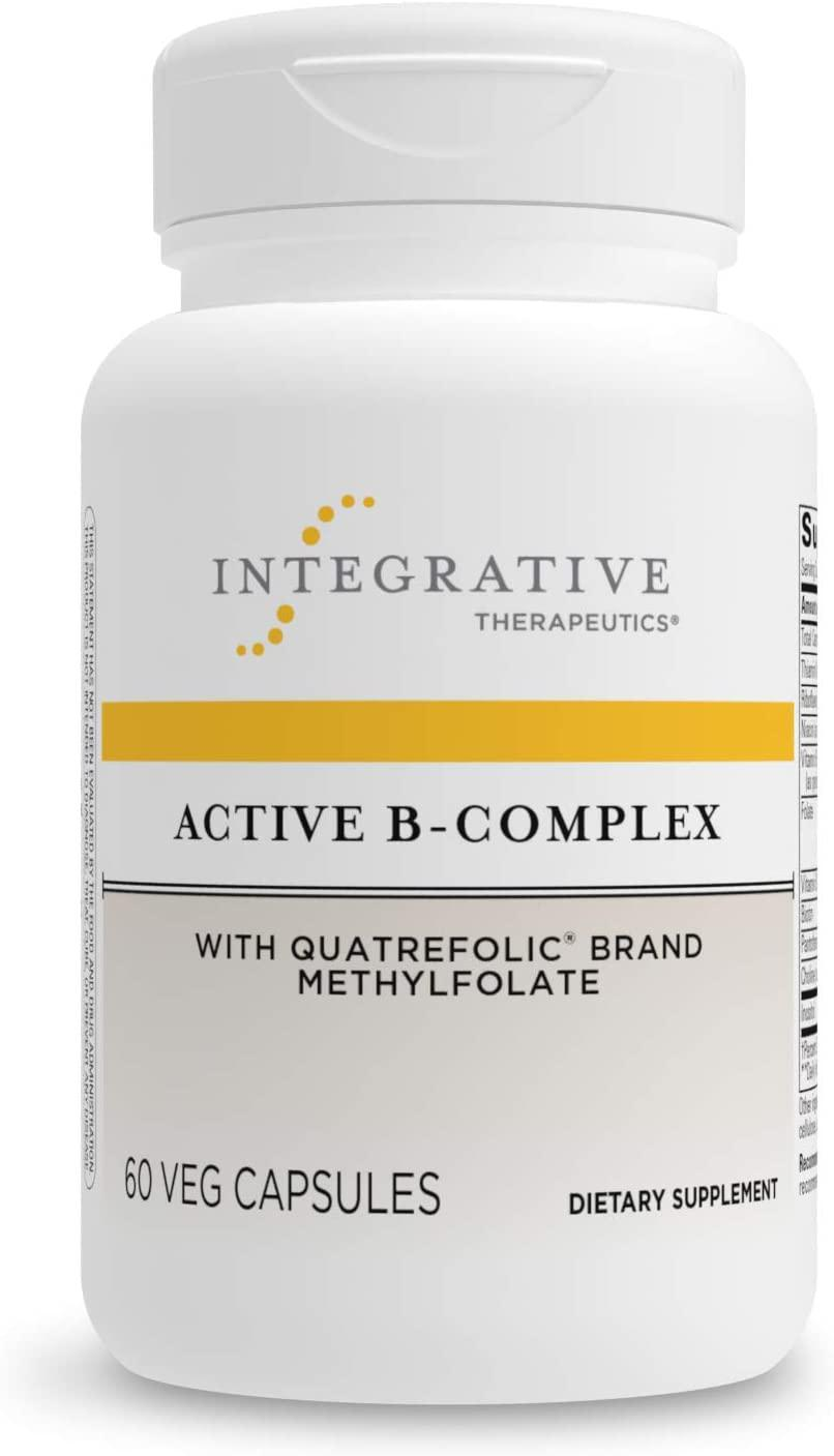 active b.jpg