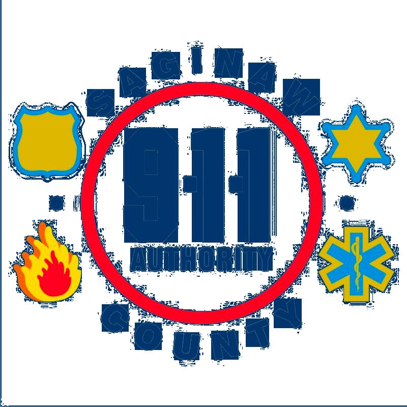 saginaw-911.png