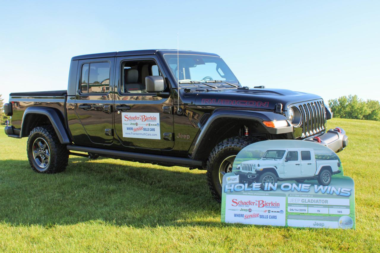 schaefer-and-bierlein-chrysler-dodge-jeep.jpg