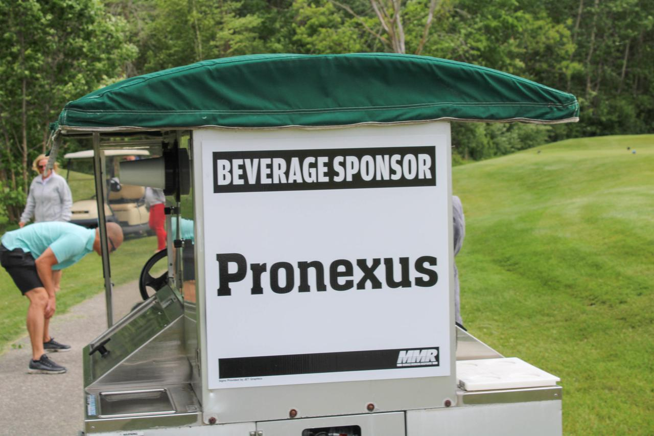 pronexus.jpg