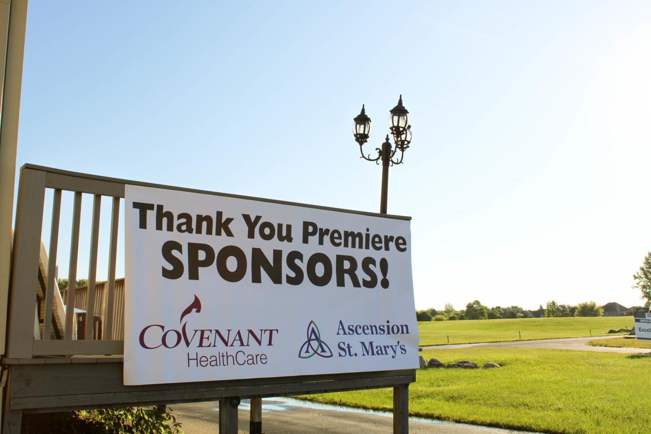 premiere-sponsors.jpg